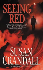 Seeing Red ebook by Susan Crandall