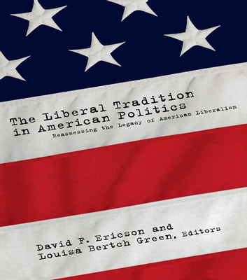 """an analysis of the liberalism in america Liberalism is not a """"domestic politics"""" theory that ignores the """"international system"""" it is a """"systemic"""" theory, as kenneth waltz describes one in theory of international politics but it simply treats the distribution of interests as an important systemic element, just as realism stresses the distribution of coercive power and."""
