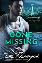 Gone Missing ebook by