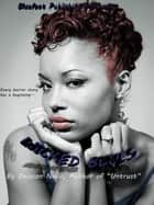 Wicked Blues ebook by Deszion Nasir