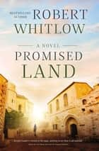 Promised Land ebook by Robert Whitlow