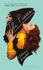 The Pisces ebooks by Melissa Broder