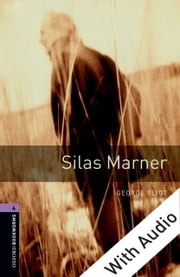 Silas Marner - With Audio ebook by George Eliot