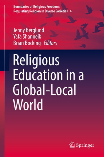 Religious education in a global local world ebook by 9783319322896 religious education in a global local world ebook by fandeluxe Gallery