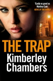 The Trap ebook by Kimberley Chambers