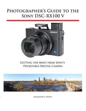 Download sony cyber-shot dsc-rx100 iii rx100m3 pdf user manual guide.