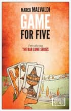 Game for Five ebook by