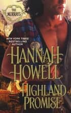 Highland Promise ekitaplar by Hannah Howell