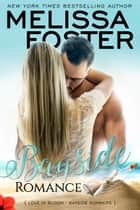 Bayside Romance ebook by Melissa Foster
