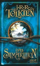 Das Silmarillion ebook by J.R.R. Tolkien, Christopher Tolkien, Wolfgang Krege
