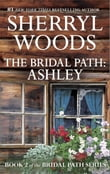 The Bridal Path: Ashley