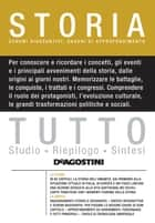 TUTTO - Storia ebook by Aa. Vv.