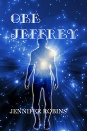 OBE Jeffrey ebook by Jennifer Robins
