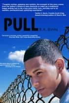 Pull ebook by B. A. Binns