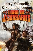 Lord of Janissaries ebook by