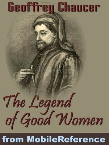 women and love in chaucer