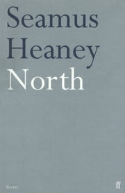 North ebook by Seamus Heaney