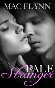 Pale Stranger ebook by Mac Flynn