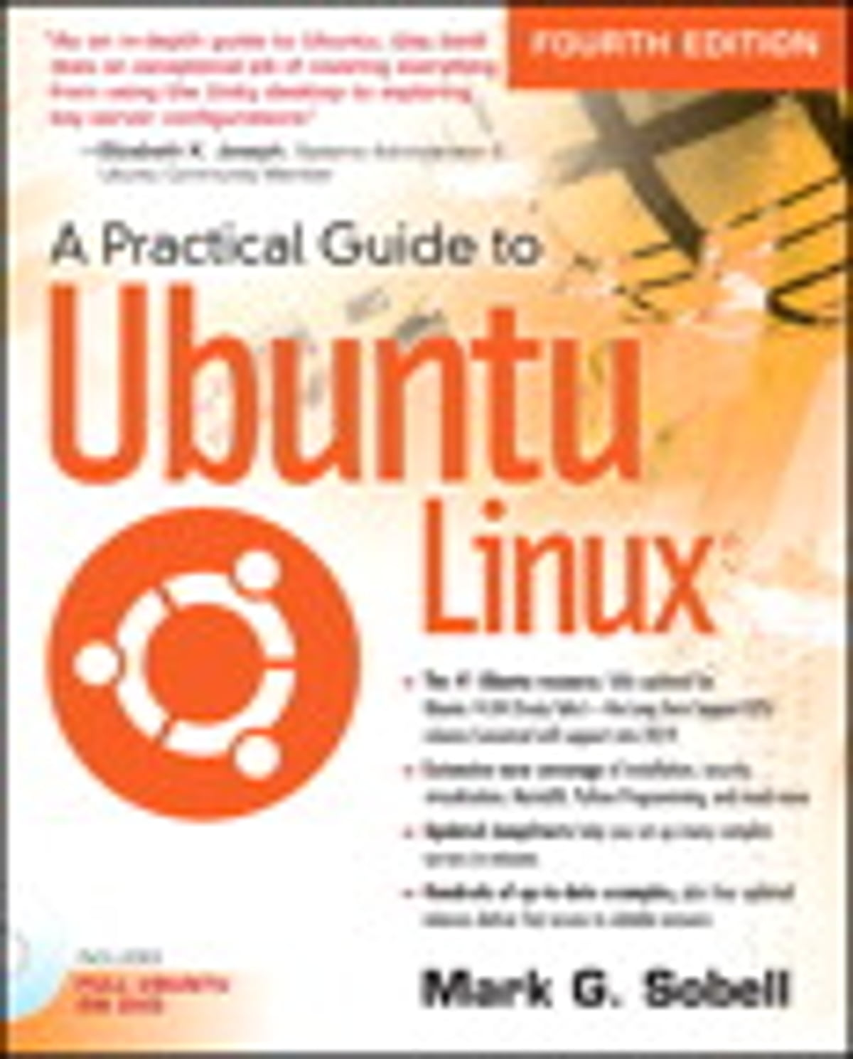 A Practical Guide to Ubuntu Linux eBook by Mark G. Sobell - 9780133927351 |  Rakuten Kobo