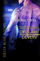 Fournicopia ebook by Delilah Devlin