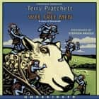 The Wee Free Men audiobook by Terry Pratchett