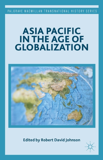 malaysia in the era of globalisation 1 Globalisation as we know it is  sign yet that the era of globalisation as we have known it  a peak of 16% of global gdp in 2007 to just 16%.