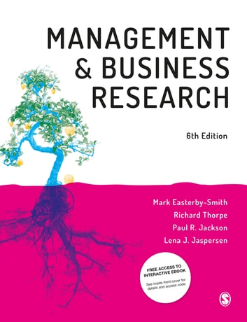 Management and business research ebook by mark easterby smith management and business research ebook by mark easterby smithprofessor richard thorpeprofessor fandeluxe Image collections