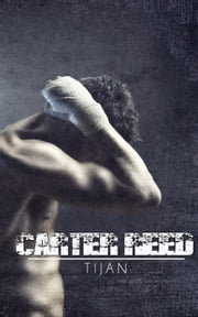 Carter Reed - Carter Reed Series, #1 ebook by Tijan