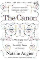 The Canon ebook by Natalie Angier