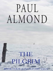 The Pilgrim ebook by Paul Almond