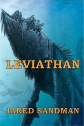 Leviathan ebook by Jared Sandman