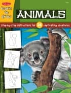 Animals ebook by Diana Fisher