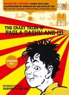 The Crazy Tales of Pagla Dashu and Co. ebook by Sukumar Ray
