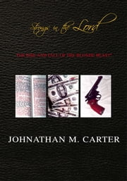 Strongs in the Lord ebook by Johnathan M. Carter