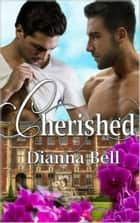 Cherished ebook by Dianna Bell