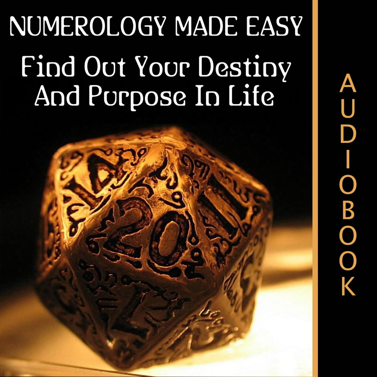 How to find out your destiny: by date of birth, name, Eastern technique of destination. The influence of numerology on the fate of a person: interpretation and prediction of fate by magic numbers 79