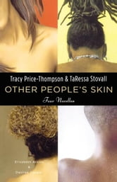 Other People's Skin - Four Novellas ebook by