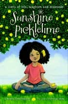 Sunshine Picklelime ebook by Pamela Ferguson, Christian Slade