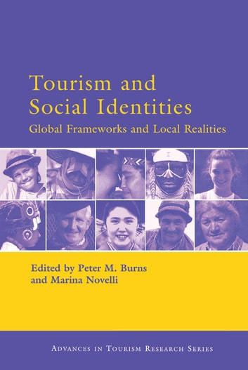 Tourism and social identities ebook by 9781136353765 rakuten kobo tourism and social identities ebook by fandeluxe Gallery