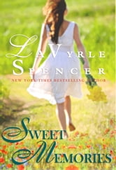 Sweet Memories ebook by LaVyrle Spencer