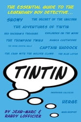 Tintin ebook by Jean-Marc Lofficier,Randy Lofficier