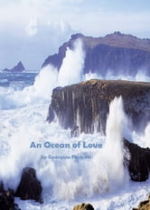 The Ocean of Love - A Short coming of age tale ebook by Georgie Fawcett