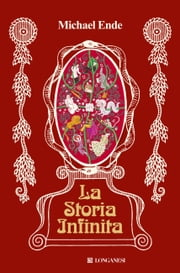 La storia infinita eBook by Michael Ende