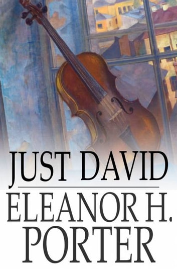 Just david e kitap eleanor h porter 9781775561880 for Eleanor h porter images