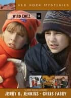 Wind Chill ebook by Jerry B. Jenkins, Chris Fabry