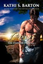 Levi ebook by Kathi S. Barton