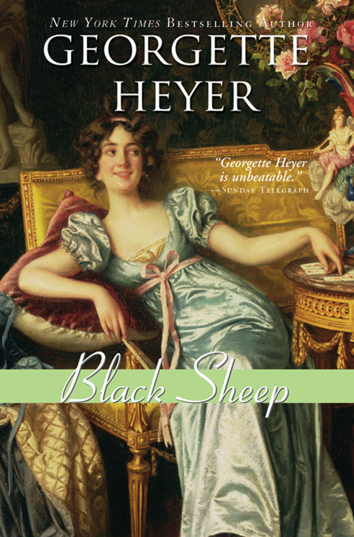 These Old Shades By Georgette Heyer Pdf