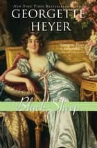 Black Sheep ebook by Georgette Heyer