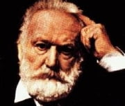 Victor Hugo: 7 books in English ebook by Victor Hugo