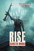 Rise ebook by
